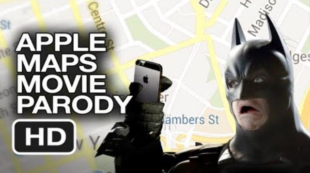 apple_maps_parodia