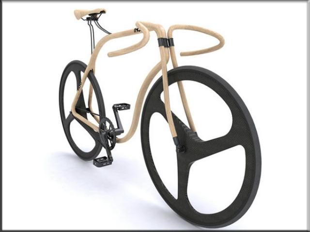 bicicleta_modelo_thonet