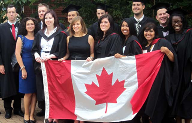canadiangraduates_