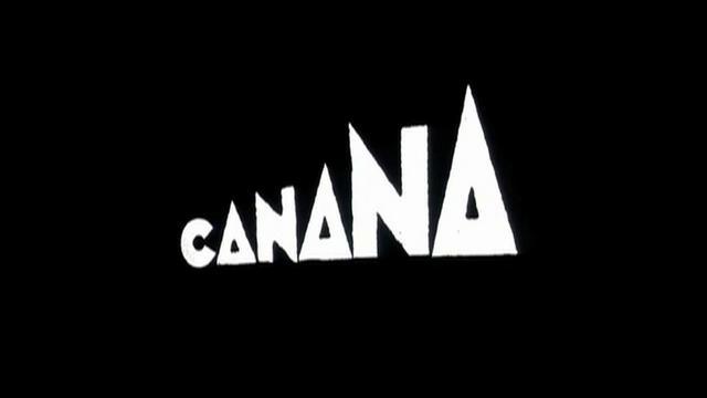 canana