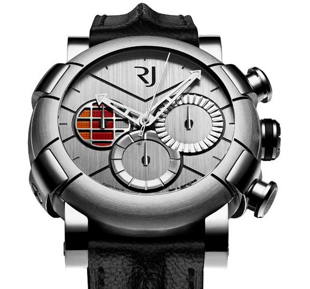 delorean-watch-1