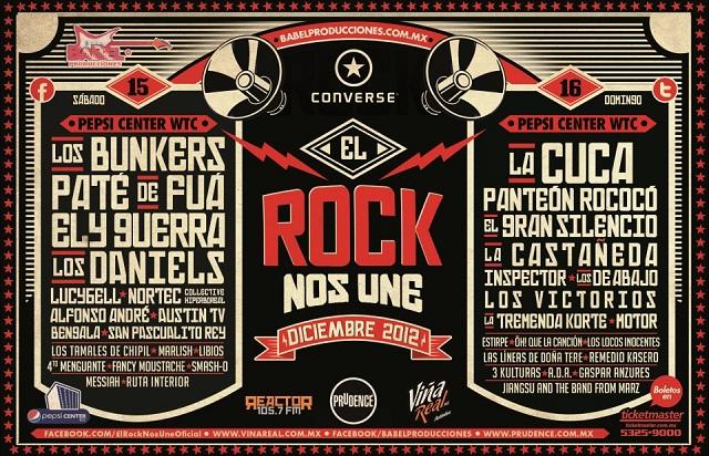 elrocknosune2012