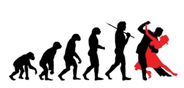 evolucion_baile