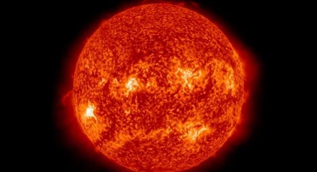 explosion_solar_oct_2012