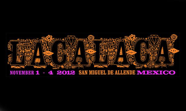festival_la_calaca_2012
