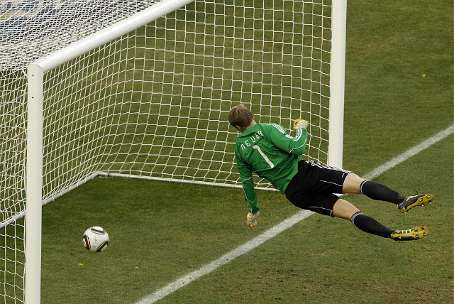 gol_no_contado_a_Inglaterra_2010