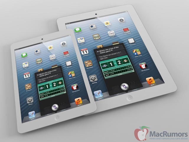 ipad_mini_comparativo_1