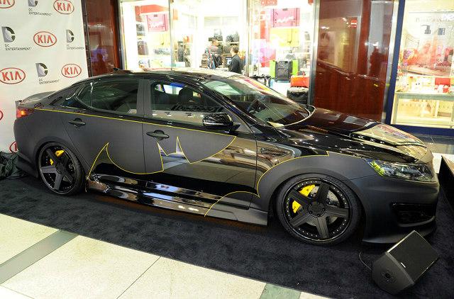 kia-batmobile-1