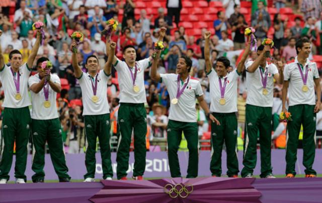 mexico-futbol-medalla-de-oro