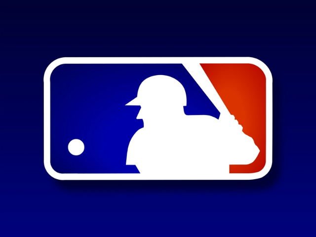mlb_logo