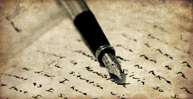 nobel_literatura_2012
