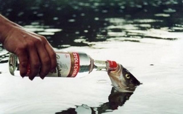 pez_borracho