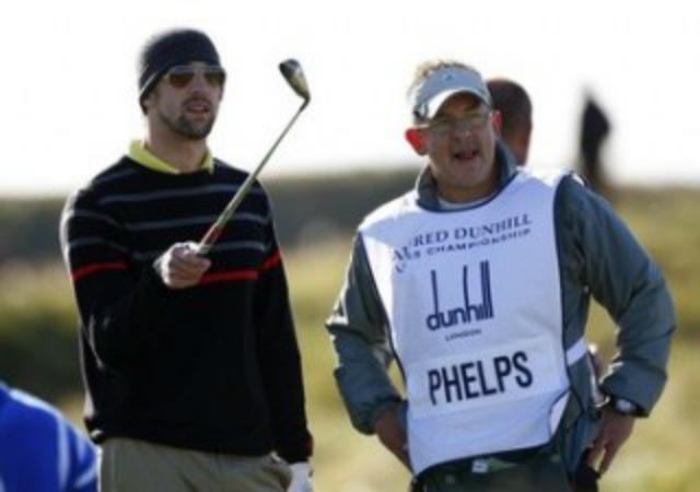 phelps_golf_eando