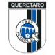 Querétaro vs Toluca