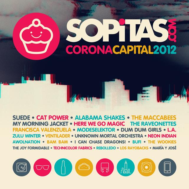 sopias_cc12