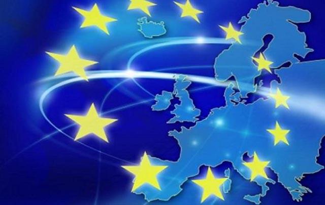 union_europea_nobel