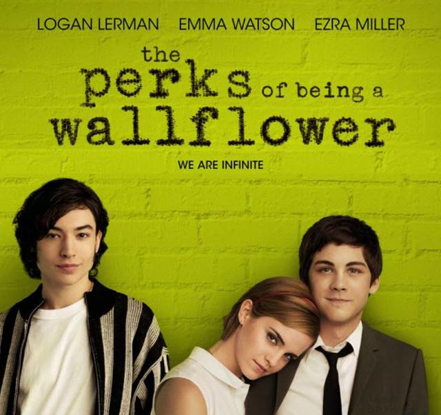 wallflower2012