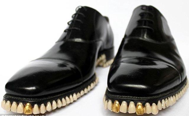 zapatos_dientes_