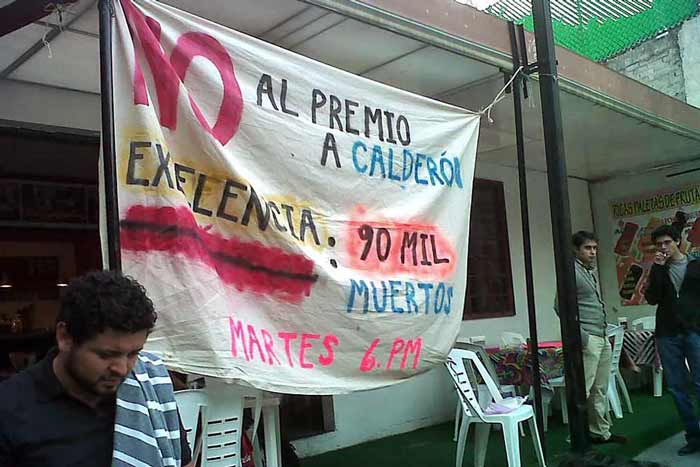 Calderon premio (3)