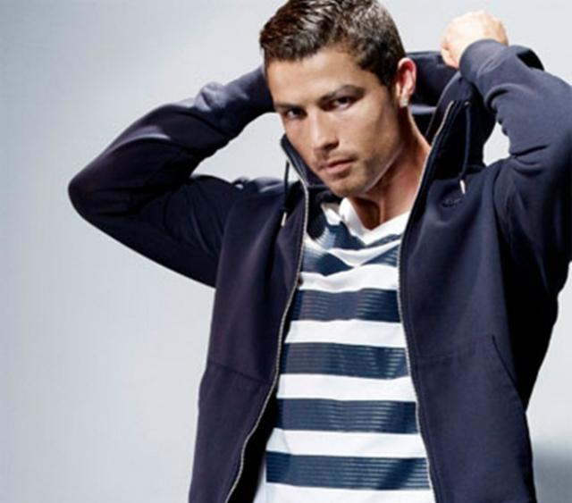 Cristiano-Ronaldo_el_mas_sexy