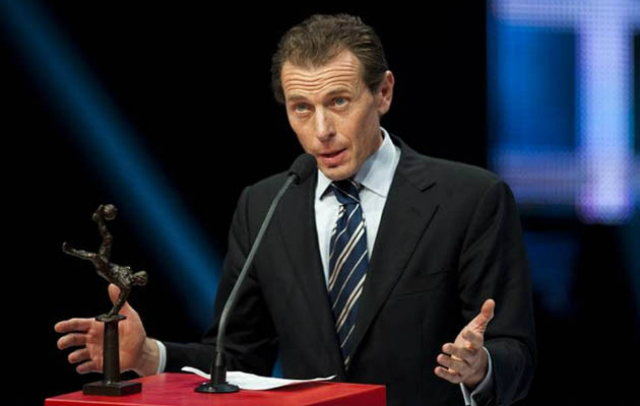 Emilio-Butragueño