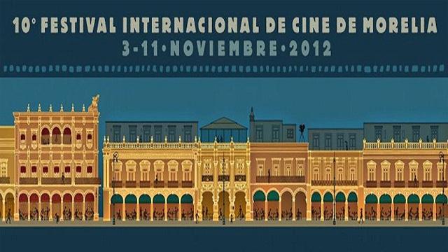 FICM-2012
