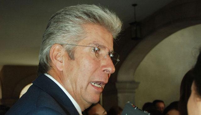 Gerardo-Ruiz-Esparza