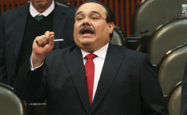 Jorge-Carlos-Ramirez-Marin