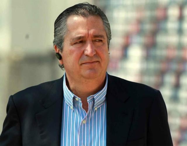 Jorge_Vergara