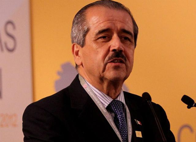 José-Ángel-Córdova-Villalobos