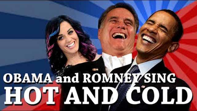 Obama_Romney_cantan_