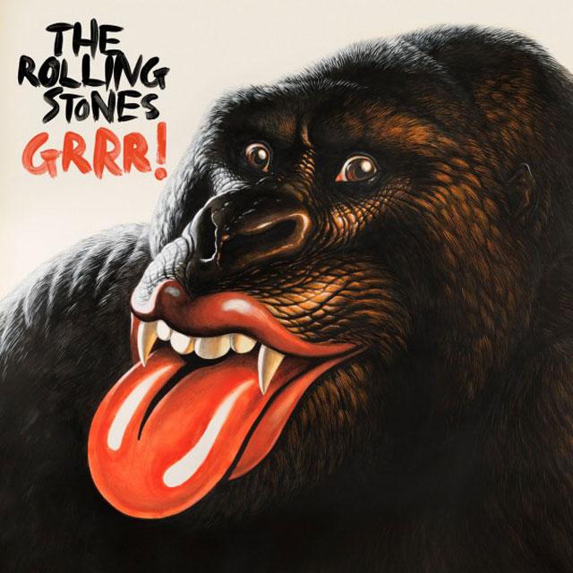 Rolling-Stones-Grrr