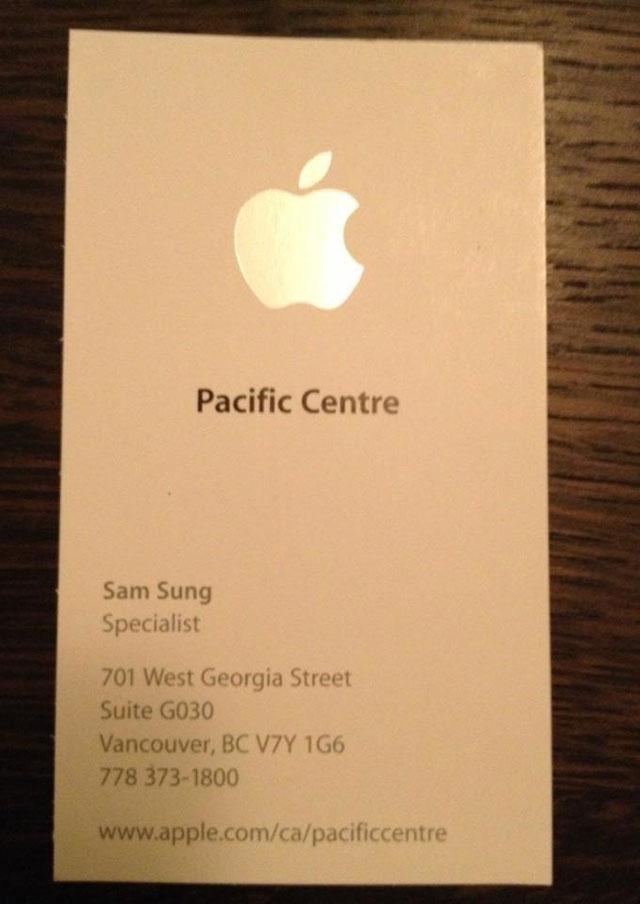 Sam-Sung-Apple