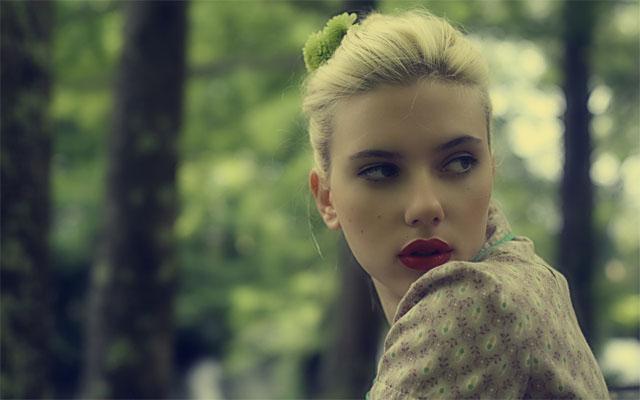 Scarlett_Johansson_111