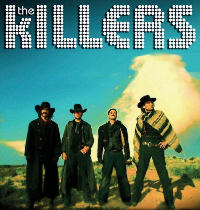 The-Killers-en-Monterrey