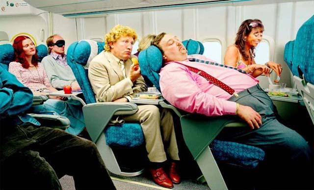 asientos_avion