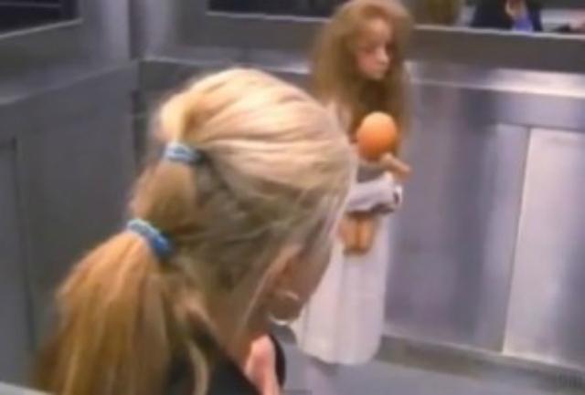 broma_elevador