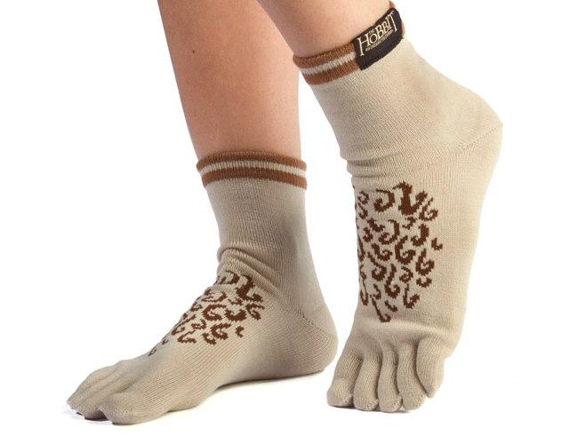 calcetines_de_hobbit