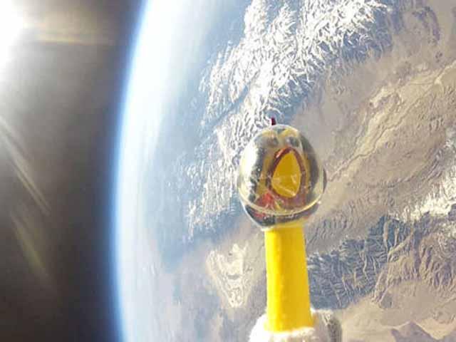 camila_NASA_3