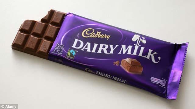 chocolate_no_se_derrite