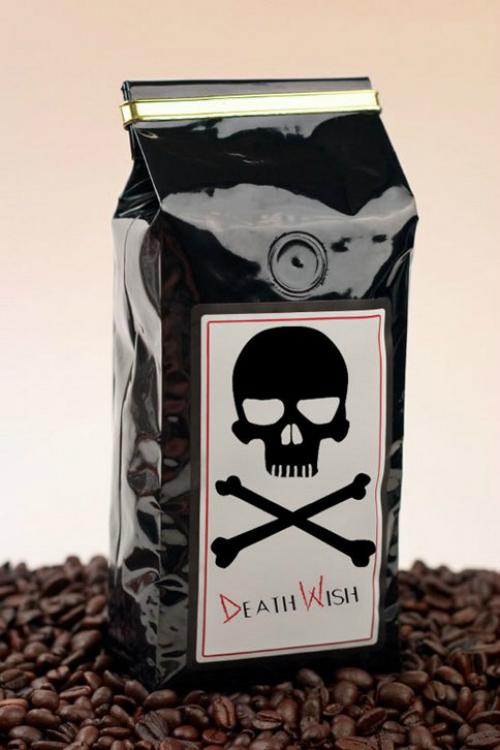 death_wish_cafe