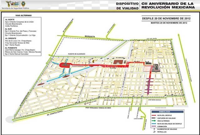 desfile_mapa