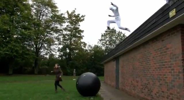 epic_fail_salto_redbull_