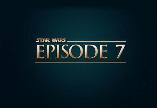 episodio-7