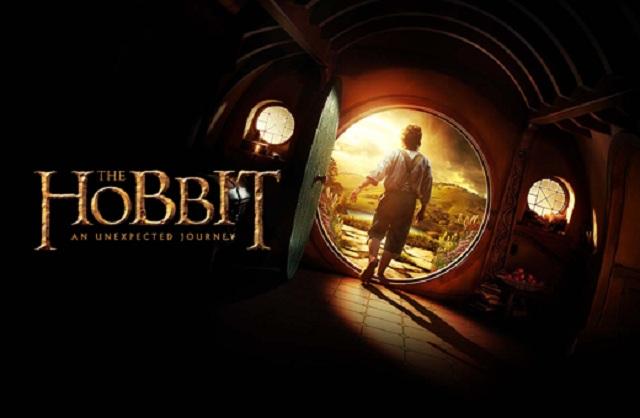 hobbitpremiere
