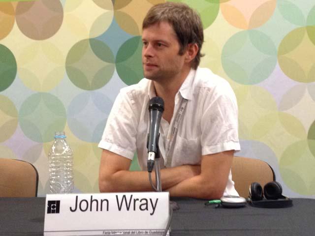 john_wray_2