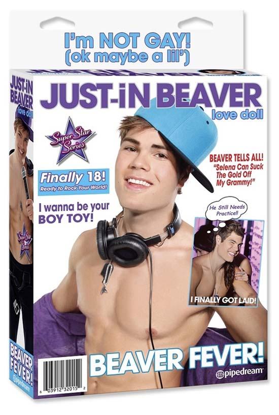 justin_bieber_accion_sexual_2