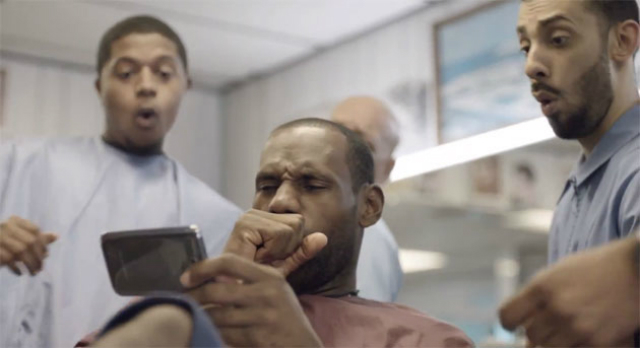 lebron-james-Galaxy-note-ii