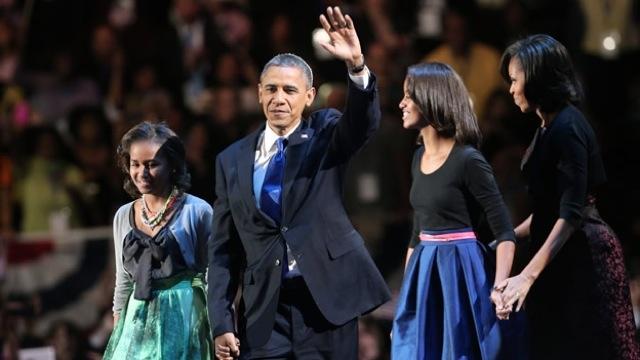 obama-familia-elecciones-chicago