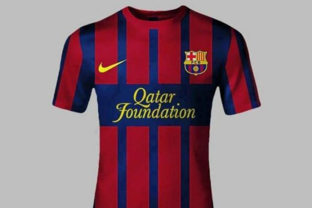 playera_del_barcelona_sera_verdad